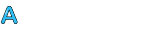 Anursingresearchpaper.com